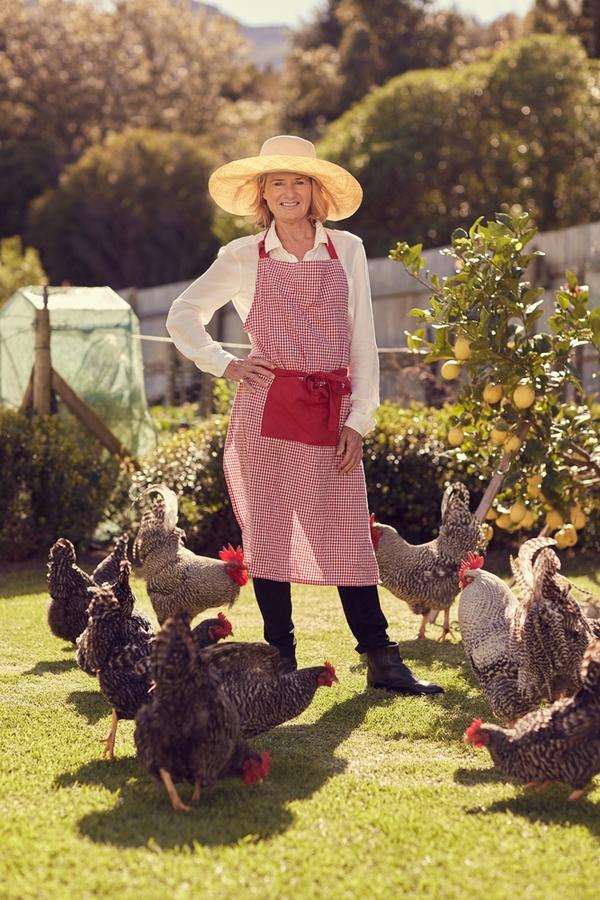 Raising Backyard Chickens   backyard chickens   raising chickens   rustic life   chickens   country living