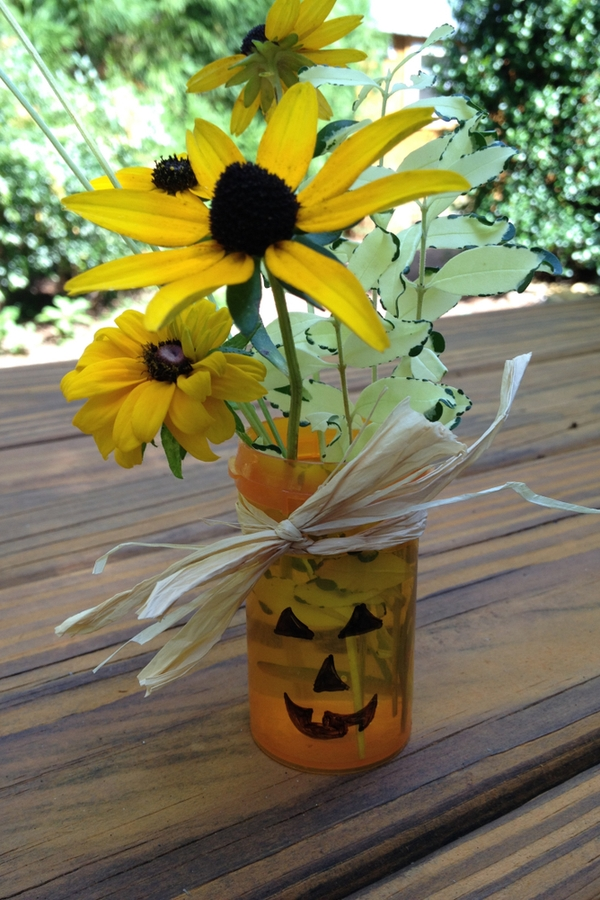 Halloween Crafts   crafts   DIY   Halloween   fall   fall crafts   upcycle   upcycle crafts