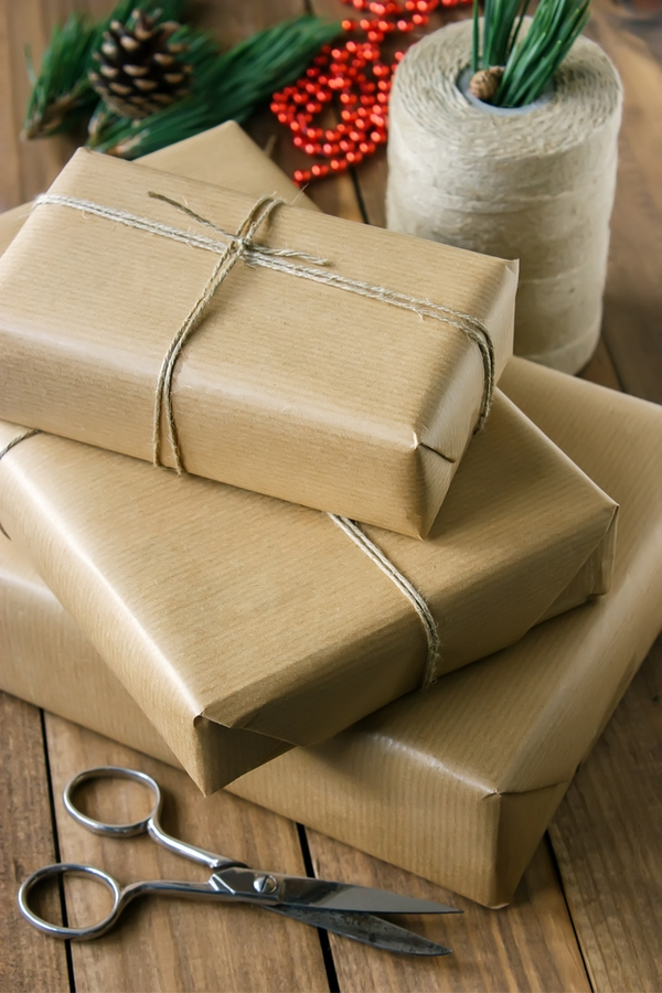 DIY Rustic Christmas Gifts | Christmas | DIY | Rustic | Rustic Christmas gifts | Christmas gifts | DIY Christmas gifts
