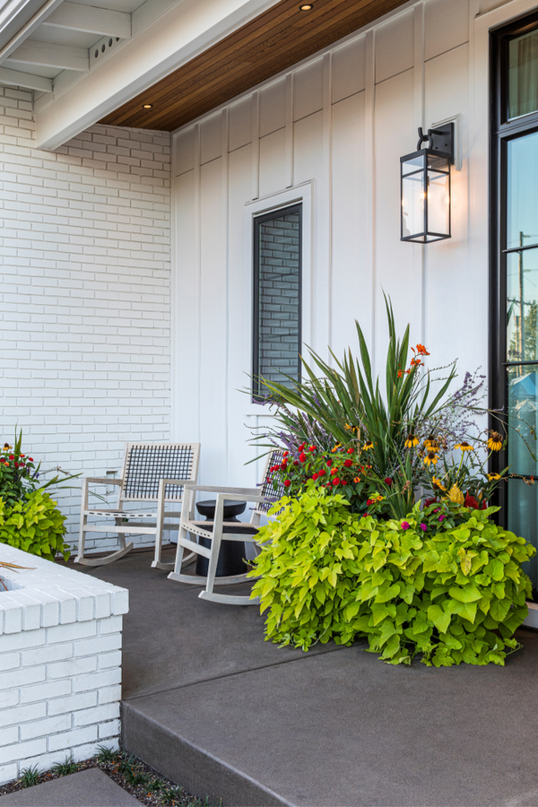 When you need modern farmhouse decor ideas, all you need to do is visit Pickled Barrel for a collection of favorites. See everything from classic ideas to beachy perfection! We even have ideas to help you create a perfect porch!