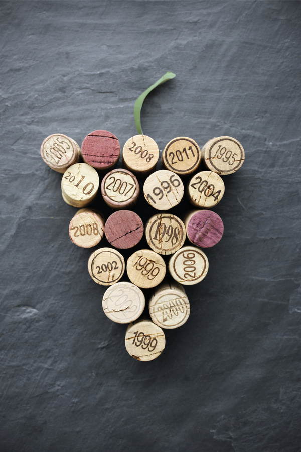 Wine cork coaster crafts are popular on Pinterest. They're fun to make and for those who have a large collection of wine corks saved, wine cork coaster crafts are a great way to upcycle them into something usable. You will love these ideas!