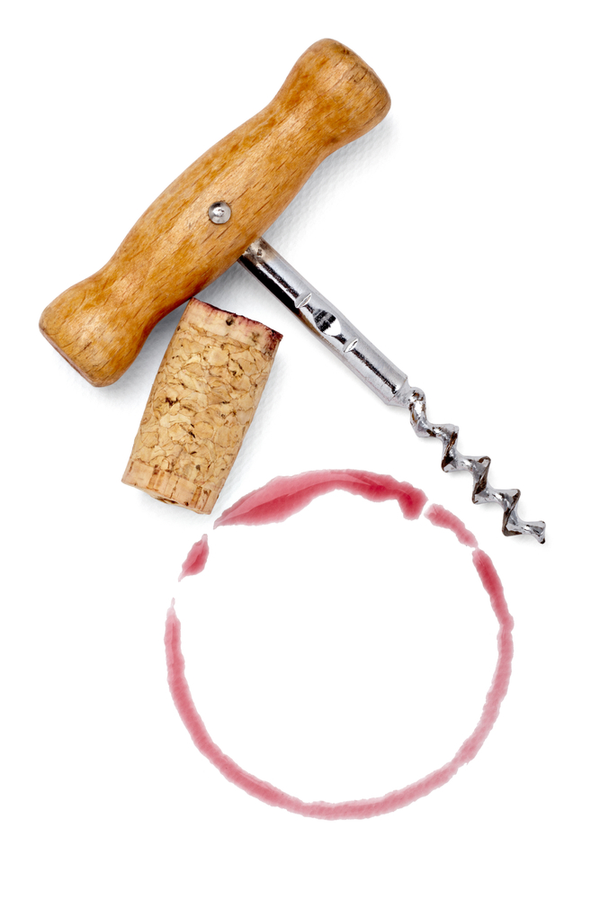 Wine cork coaster crafts are popular on Pinterest. They're fun to make and for those who have a large collection of wine corks saved, wine cork coaster crafts are a great way to upcycle them into something usable.