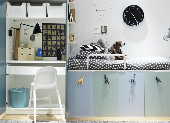Easy DIY Beds