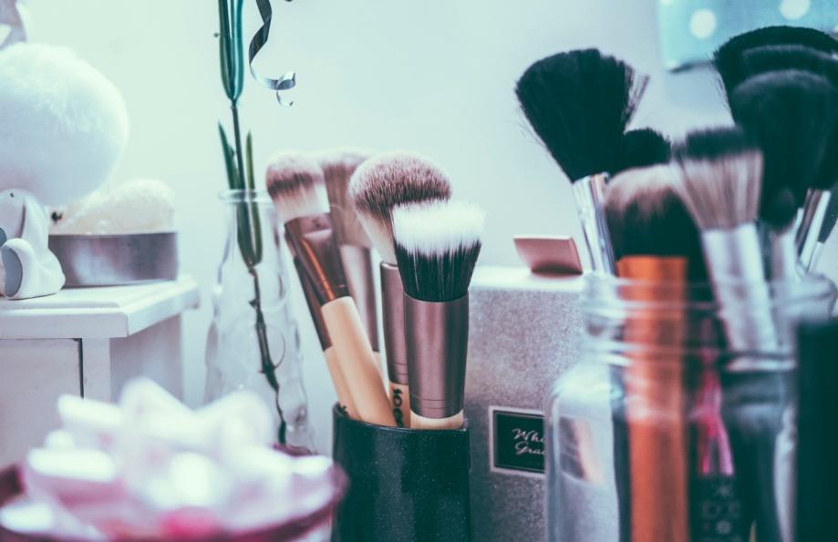 Selecting a bathroom vanity