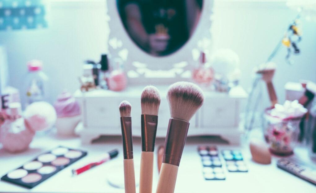 Rocking ideas to set a bathroom vanity